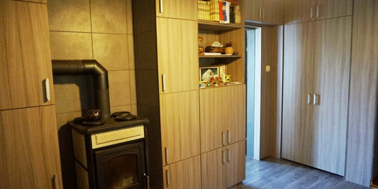dom_v_gerceg_novi_biela