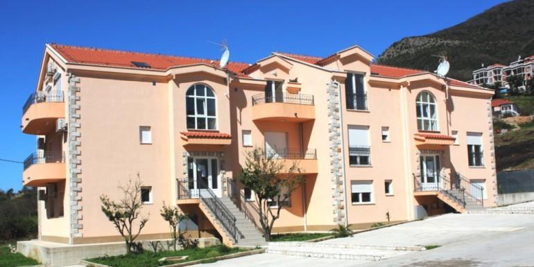 dzenovici_montenegro (4)
