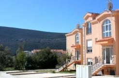 dzenovici_montenegro (6)