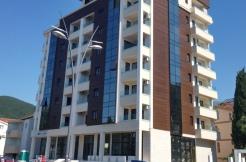 kvartira-v-centre-budvy