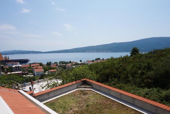 villa-v-chernogorii-biela (11)