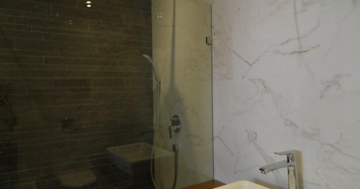Kupatilo  u 1. sobi