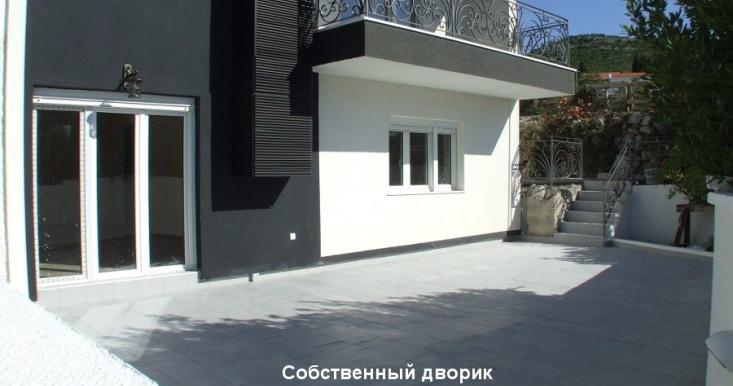 krim-34-1