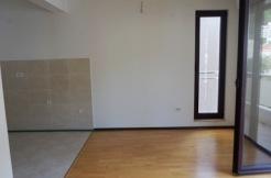 kvartira-v-budve-42m2
