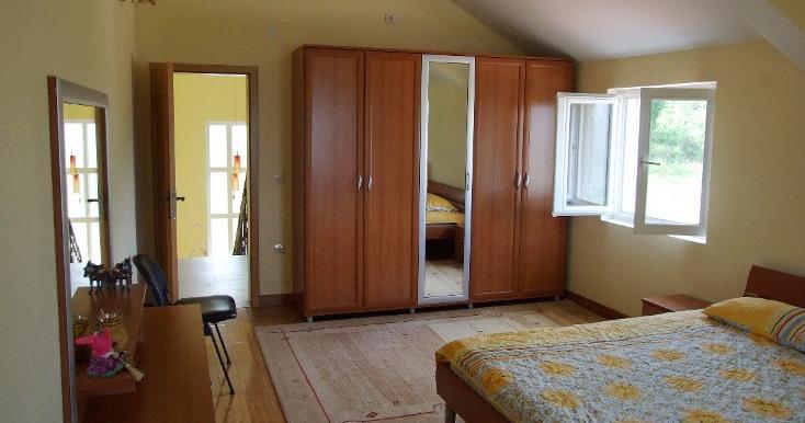 soba 2sprat