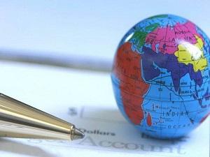 Зарубежная недвижимость, благоприятные страны