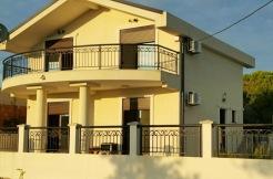 Продажа дома в Черногории