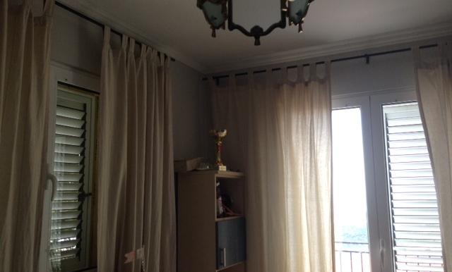 dom-v-seoce-budva (11)