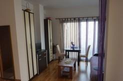 квартира в Будве недорого