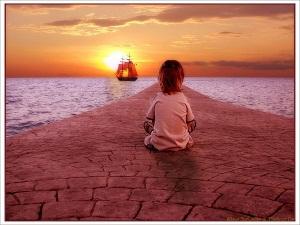 Мечтаете о доме на море? Мы вам поможем сделать