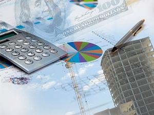 Прогнозы рынка зарубежной недвижимости в 2016 году