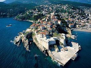 Рынок недвижимости в Черногории