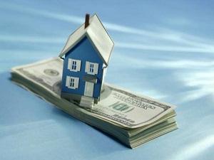 Выгоды приобретения недвижимости в Черногории