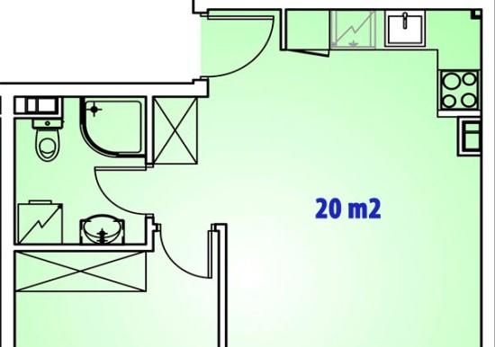 44-m2-desno