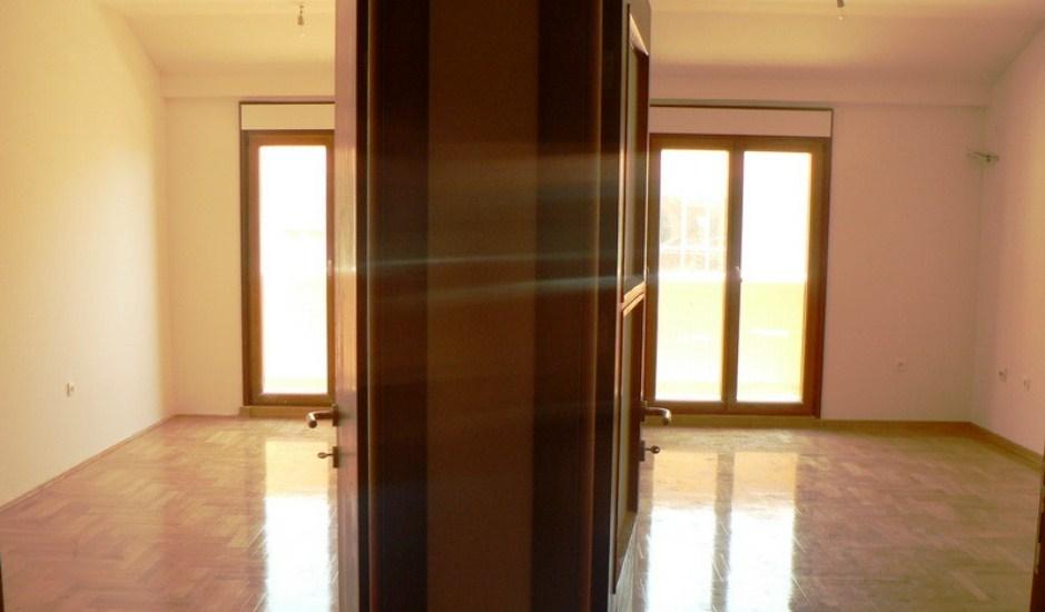 Квартиры в Розино с одной спальней
