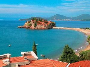 Туристический бум в Черногории: новые возможности для инвесторов!Туристический бум в Черногории: новые возможности для инвесторов!