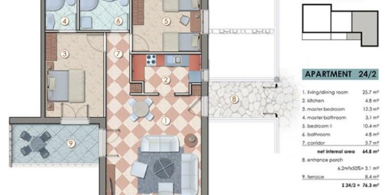 apartment-24-9-1951-103861