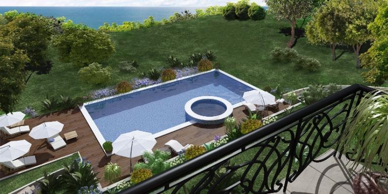 interior-terrace