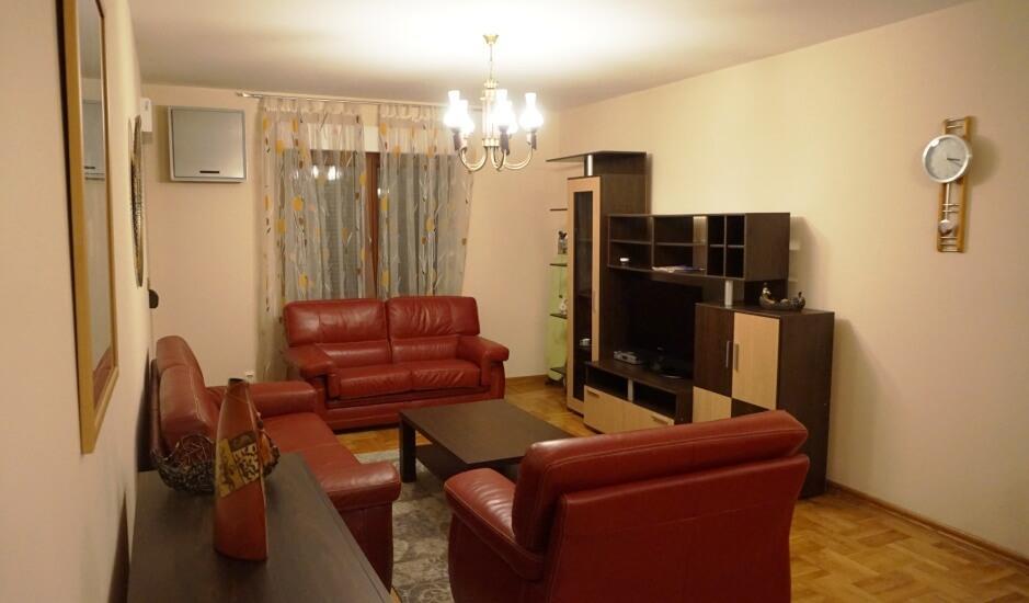 Уютная квартира в Петроваце