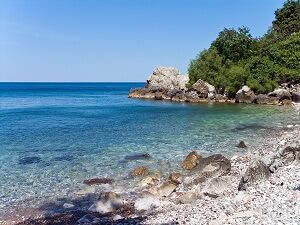 Черногория незнакомая,но близкая