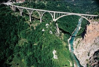 Земля в Черногории