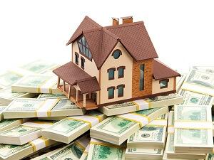 Инвестиционный обзор Черногории