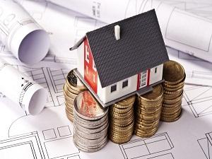 Вторичный рынок недвижимости европы