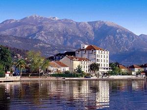 Россияне смогут отдыхать в Черногории в три раза дольше