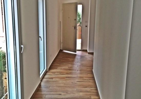 vhod_koridor