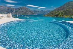 lavender_bay_montenegro-12