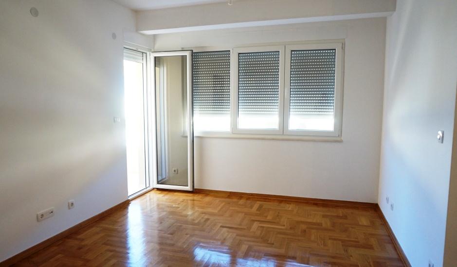 Квартира в тихом месте в Будве