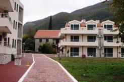kompleks-villa-palma-2-dzhenovichi