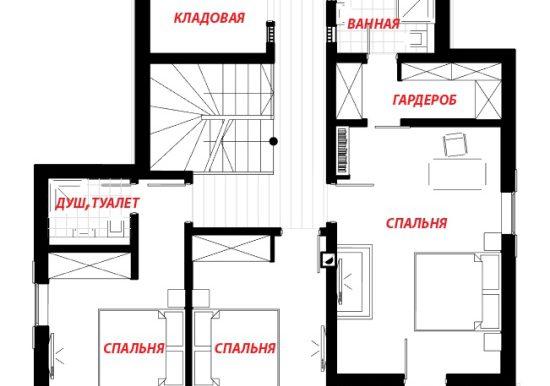 plan-2-etazh