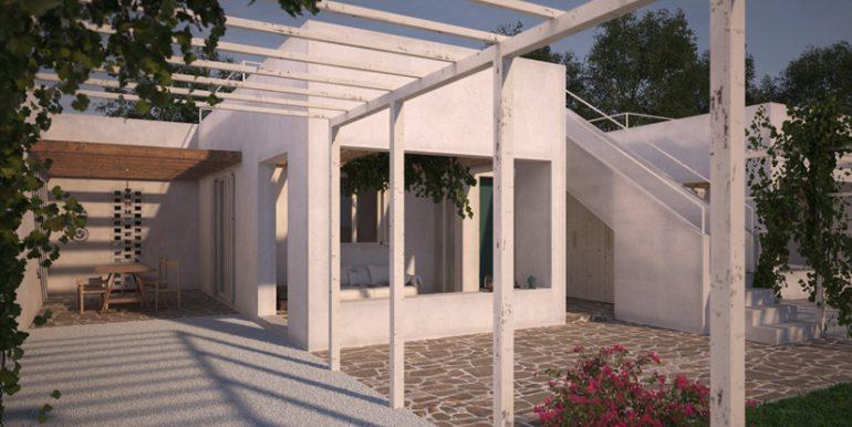 3_streha