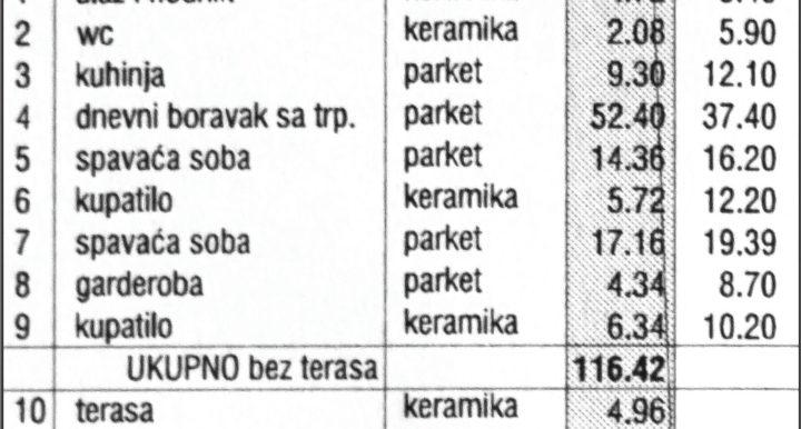 stan-127-m2-2-soban