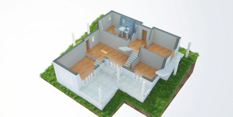 villa-300-kv-m-1-etazh