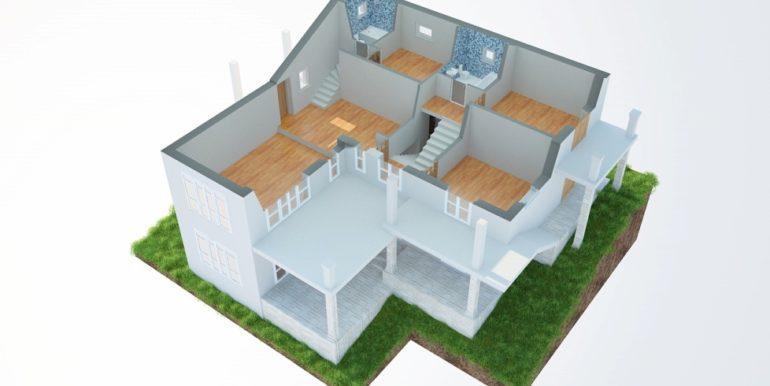 villa-300-kv-m-2-etazh