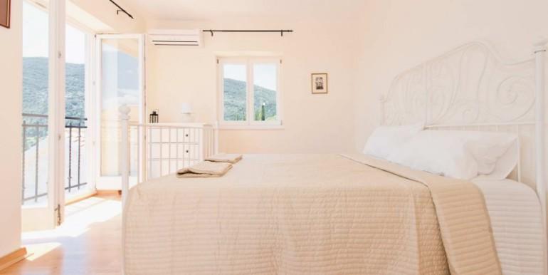O2-bed2-