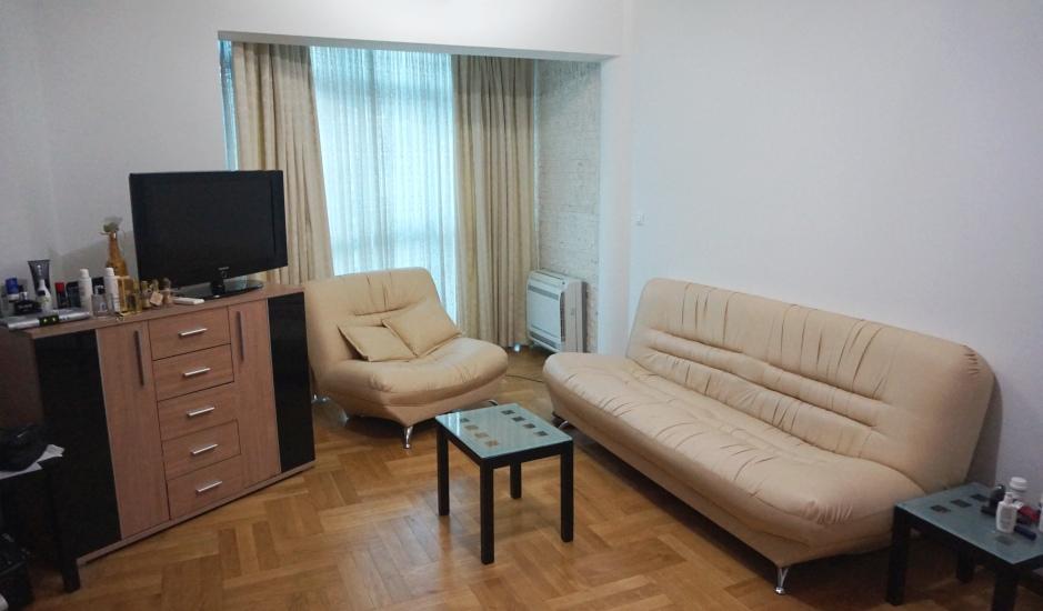Квартира в Будве в элитном доме