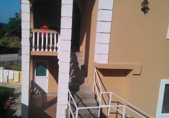 dom-v-sutomore (3)