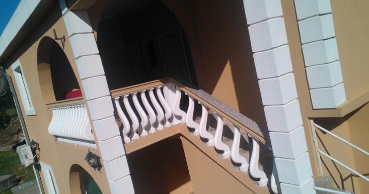dom-v-sutomore (4)