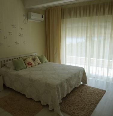 villa-v-chernogorii-biela (6)