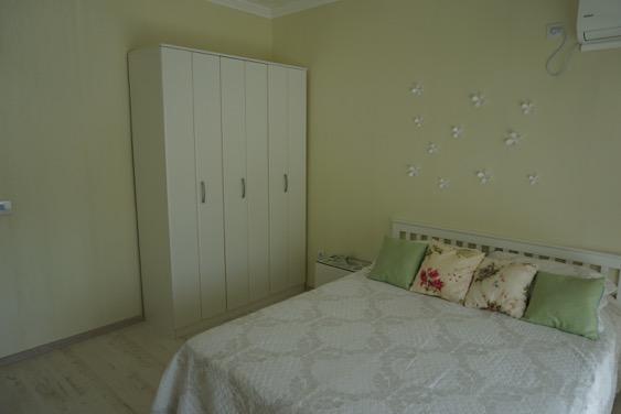 villa-v-chernogorii-biela (7)