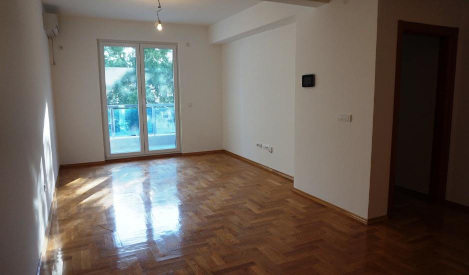 Горящее предложение по продаже квартиры в Бечичи