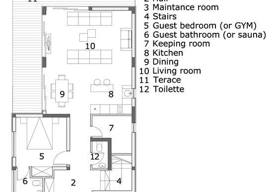 l-0-ground-floor