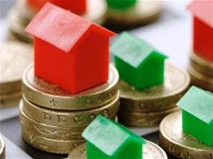 Цены на зарубежную недвижимость