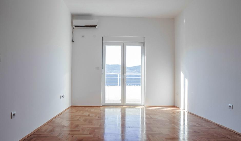 Новые квартиры в Герцег Нови