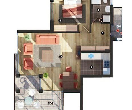 D4-Floor-Plan (Копировать)