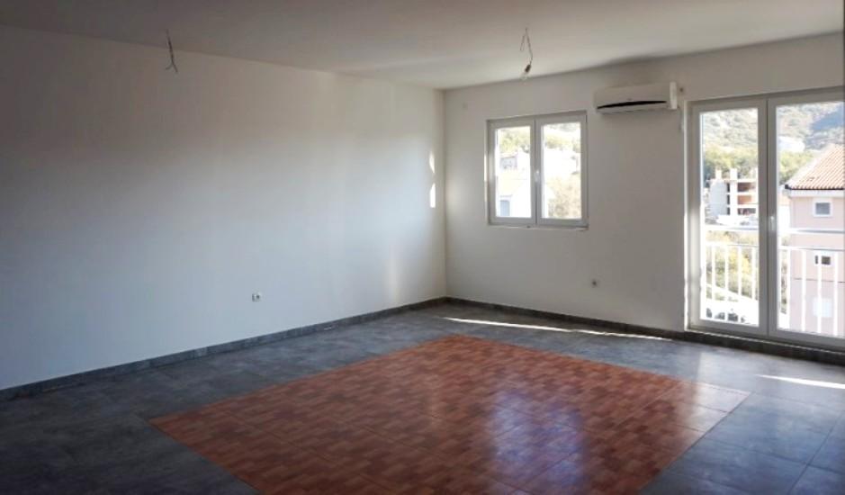 3-комнатная квартира по выгодной цене