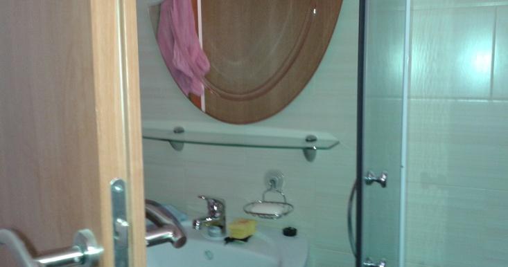 Kupatilo vv
